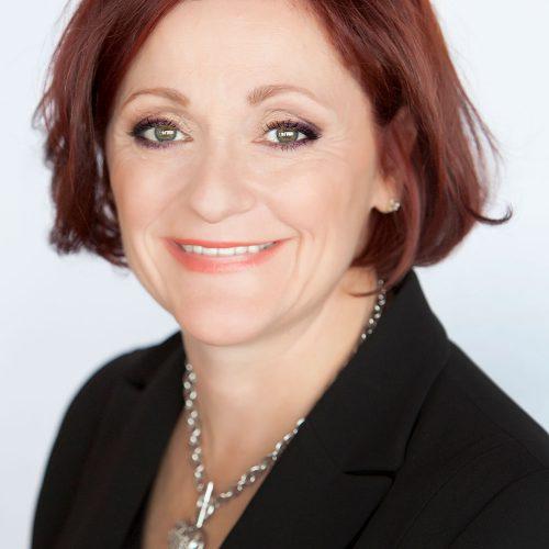 Christiane St-Jean