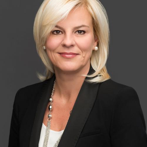 Christine Lemieux