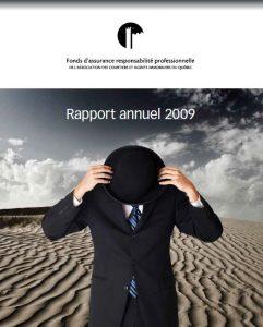 couverture 2009-FR