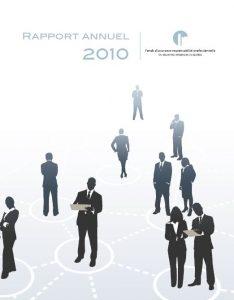 couverture 2010-FR