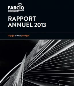 couverture 2013-fr